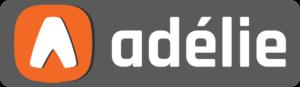 Assurance de votre voiture sans permis avec Adélie - Avenir Sans Permis