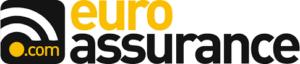 Assurance de votre voiture sans permis avec Euro Assurance - Avenir Sans Permis