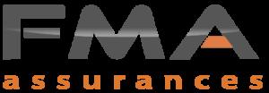 Assurance de votre voiture sans permis avec FMA Assurances - Avenir Sans Permis